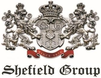 Shefield Group