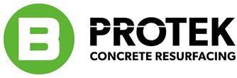 B-ProTek