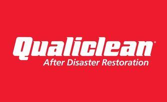 Qualiclean