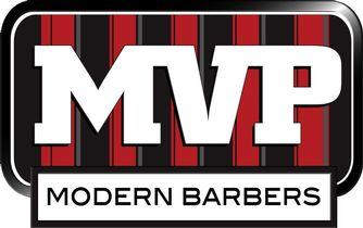 MVP Modern Barbers