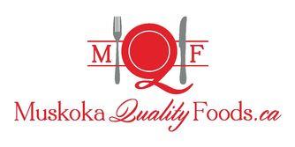 Muskoka Quality Foods